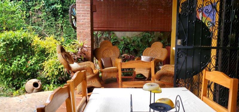 granada-nicaragua-real-estate (1)