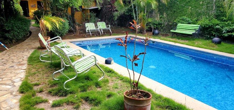 granada-nicaragua-real-estate (10)
