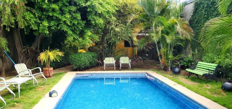 pool-nicaragua-real-estate