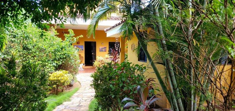 granada-nicaragua-real-estate (12)
