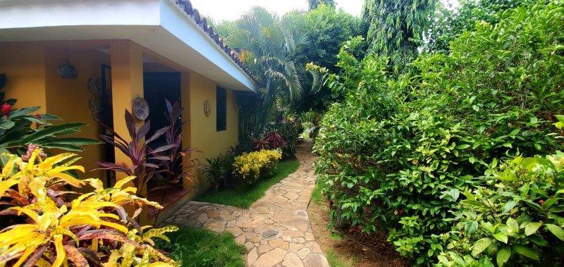 granada-nicaragua-real-estate (6)