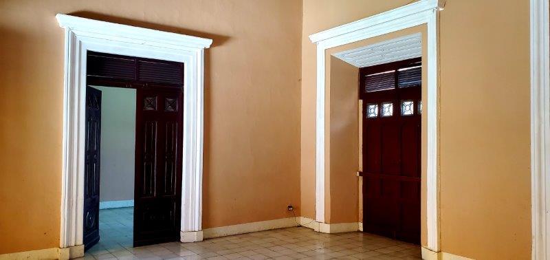 granada-nicaragua-real-estate-colonial (11)