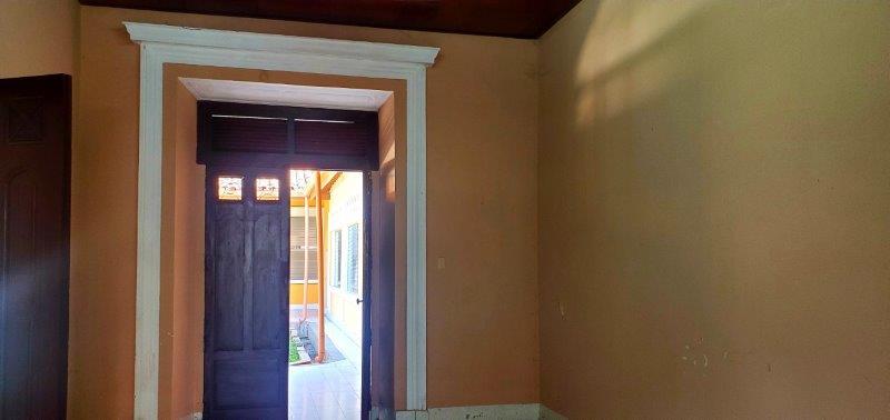 granada-nicaragua-real-estate-colonial (14)