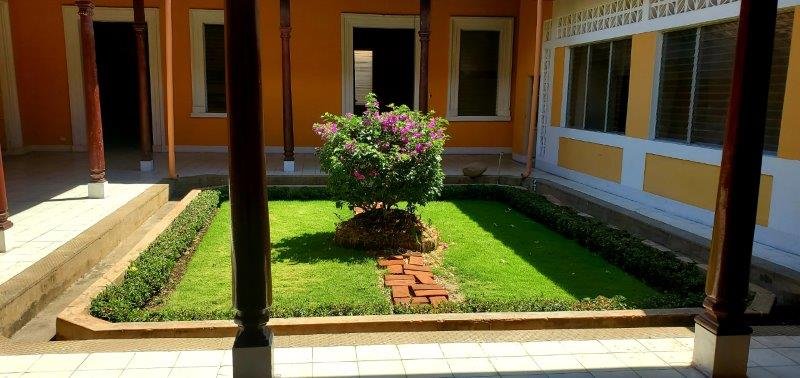 granada-nicaragua-real-estate-colonial (16)