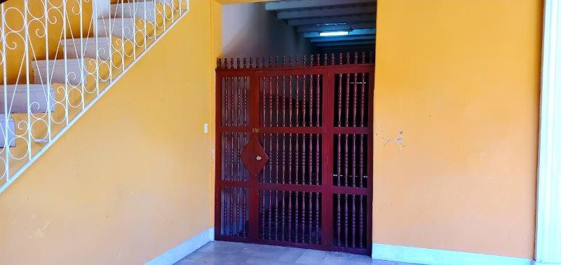 granada-nicaragua-real-estate-colonial (17)