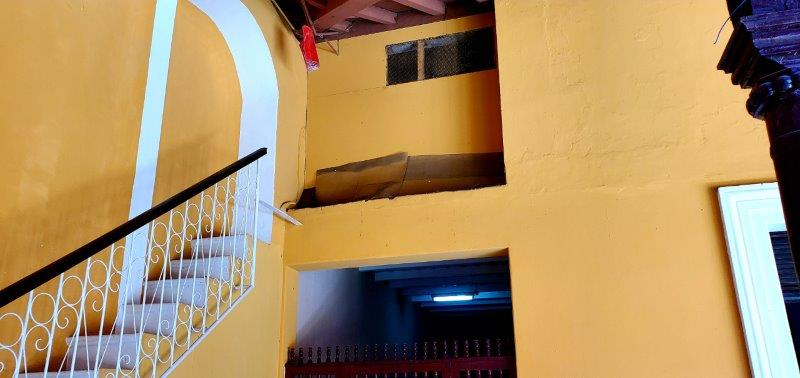 granada-nicaragua-real-estate-colonial (18)