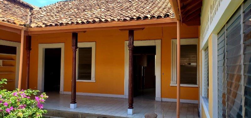 granada-nicaragua-real-estate-colonial (19)