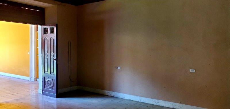 granada-nicaragua-real-estate-colonial (26)
