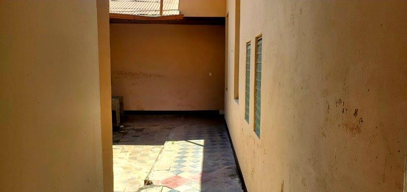 granada-nicaragua-real-estate-colonial (29)