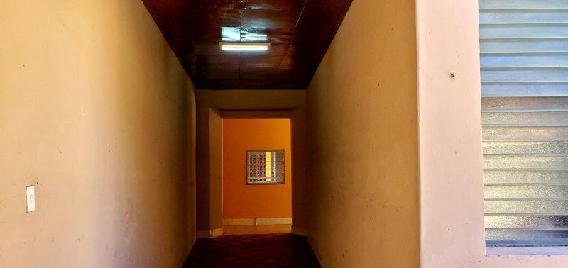 granada-nicaragua-real-estate-colonial (7)