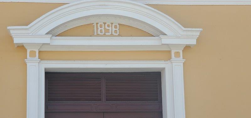 granada-nicaragua-real-estate-colonial (8)