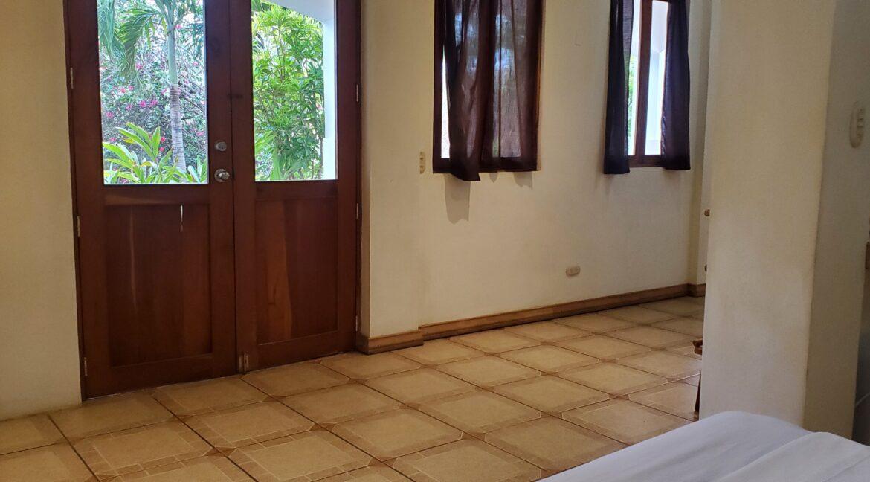 home-for-sale-nicaragua (1)