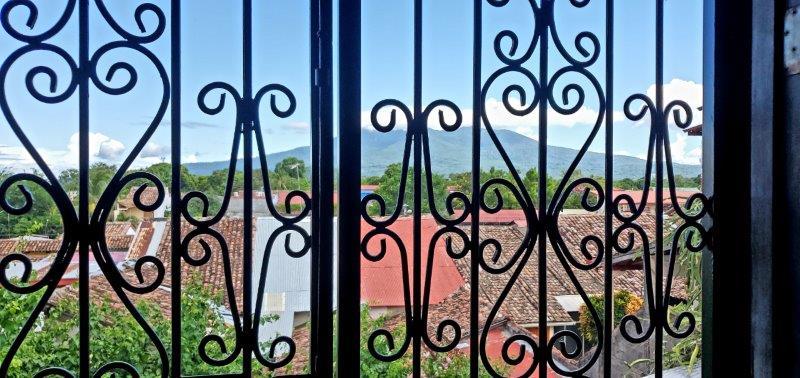 mombacho-views-bedroom