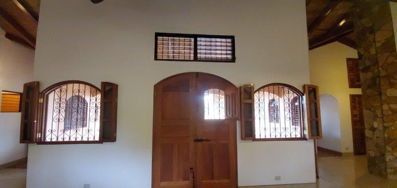 nicaragua-real-estate (14)