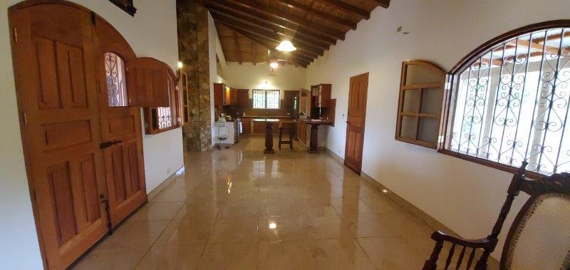 nicaragua-real-estate (15)