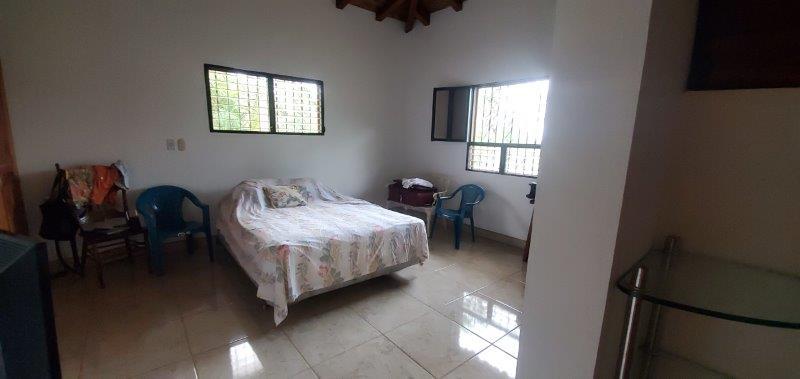 nicaragua-real-estate (16)