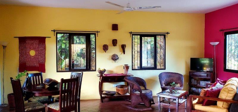 nicaragua-real-estate (2)
