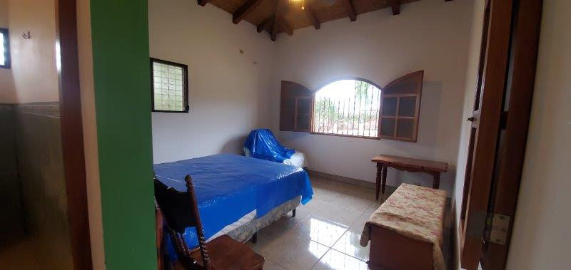 nicaragua-real-estate (21)