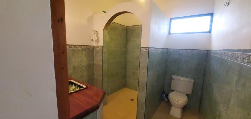 nicaragua-real-estate (22)