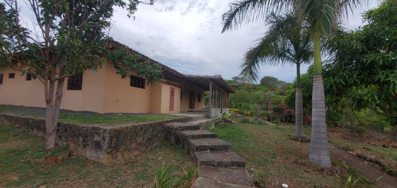 nicaragua-real-estate (27)