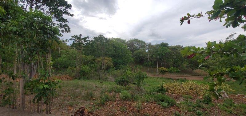 nicaragua-real-estate (28)