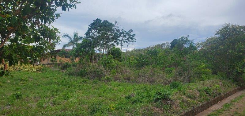 nicaragua-real-estate (36)