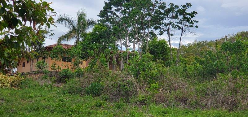 valle-escondido-nicaragua
