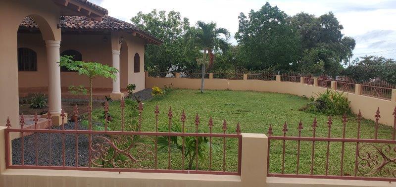 nicaragua-real-estate (41)