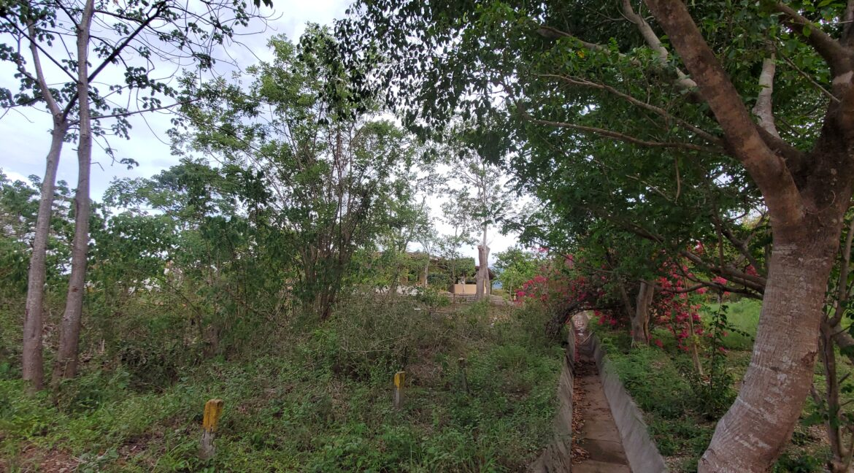 nicaragua-real-estate (9)