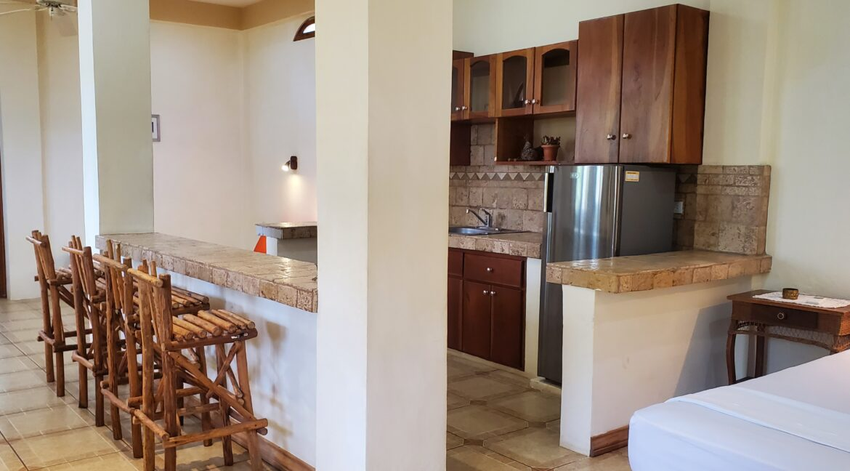 nicaragua-real-estate-san-juan-del-sur (12)