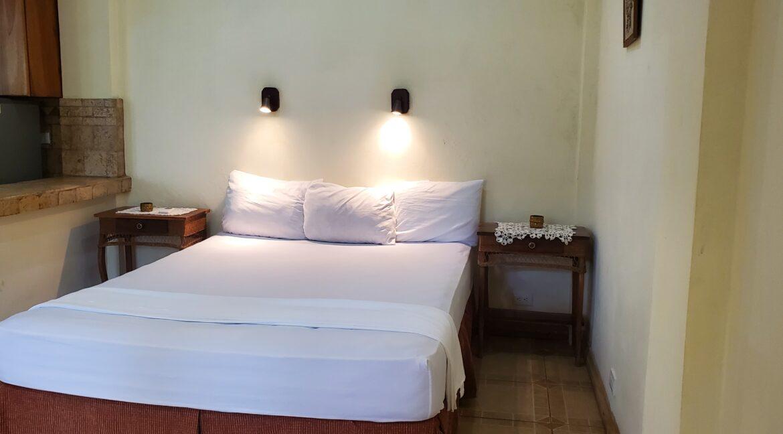 nicaragua-real-estate-san-juan-del-sur (13)