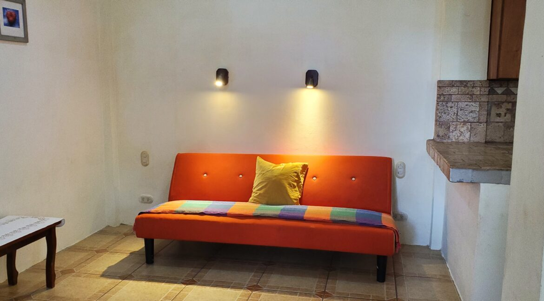 nicaragua-real-estate-san-juan-del-sur (14)