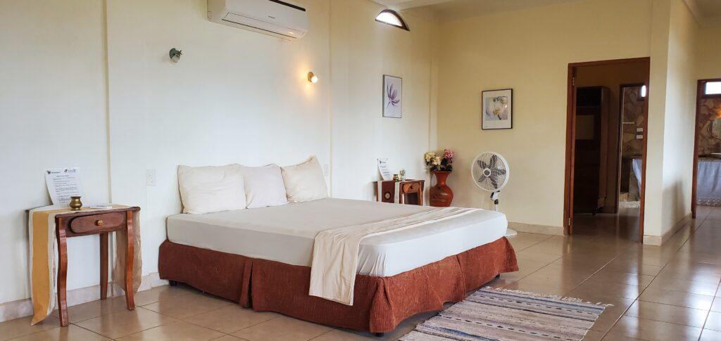 nicaragua-real-estate-bedroom