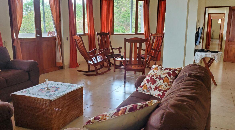 nicaragua-real-estate-san-juan-del-sur (24)