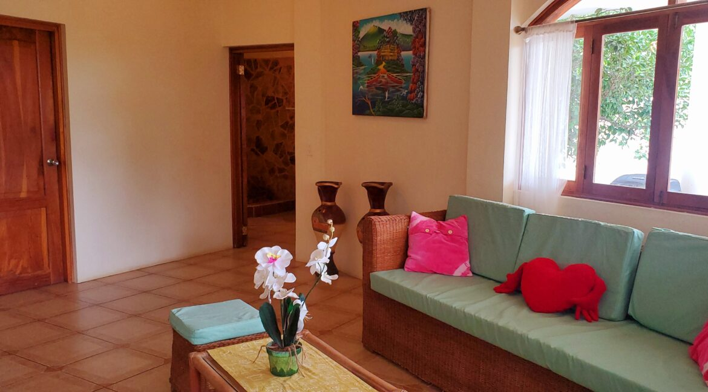 nicaragua-real-estate-san-juan-del-sur (3)
