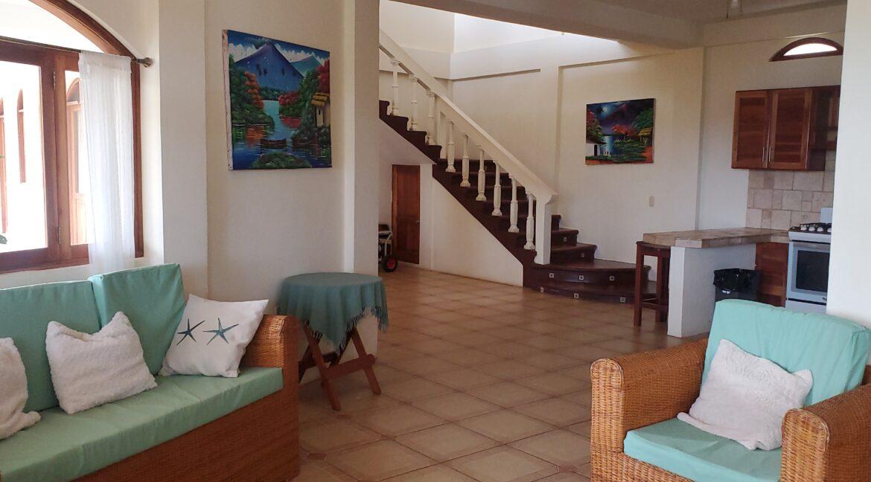 nicaragua-real-estate-san-juan-del-sur (5)