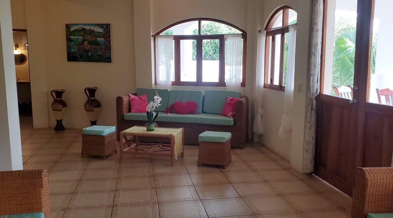 nicaragua-real-estate-san-juan-del-sur (6)