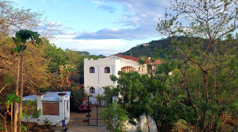 nicaragua-san-juan-del-sur (1)