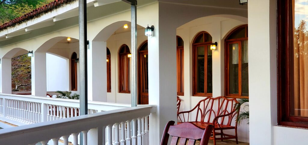 balconey-nicaragua-real-estate