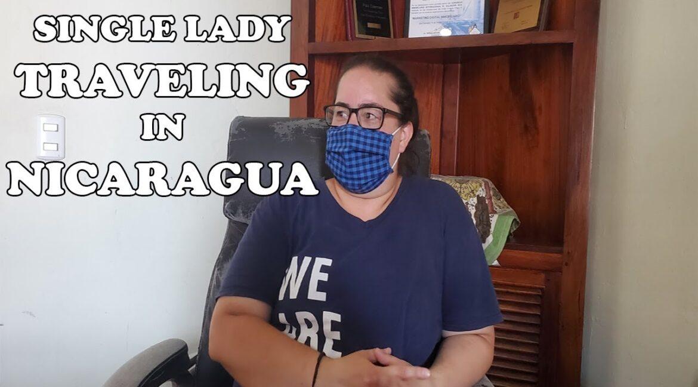 safe-to-travel-to-nicaragua