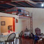 home-for-sale-nicaragua