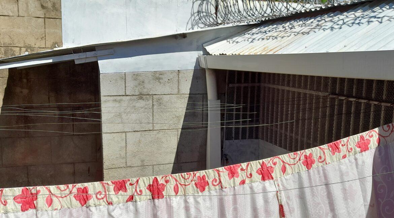 nicaragua-home-for-sale