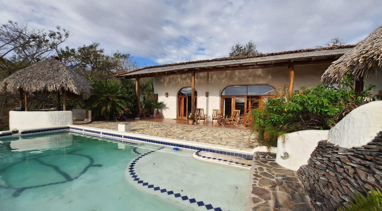 san-juan-del-sur-properties-for-rent