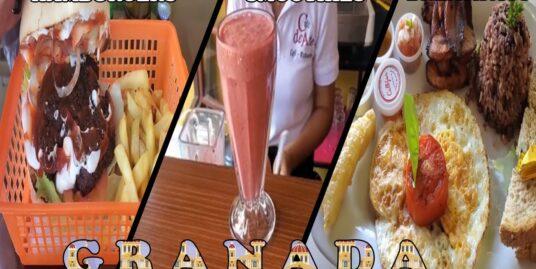 breakfast-smoothies-and-hamburgers