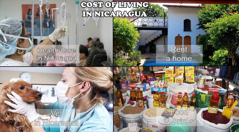 nicaragua-cost-of-living