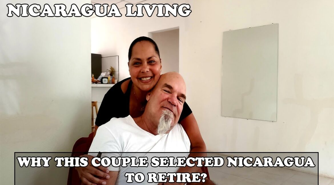 why-retire-to-nicaragua