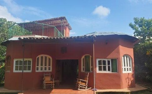 niquinohomo home for sale