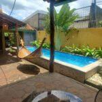 leon real estate nicaragua