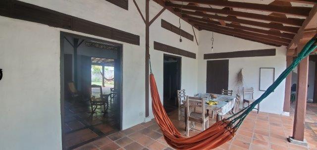 nicaragua-real-estate-poneloya (1)