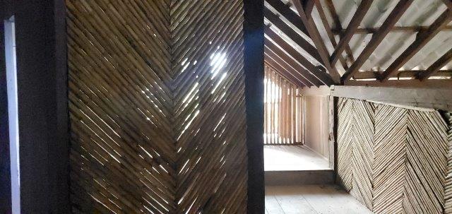 nicaragua-real-estate-poneloya (10)